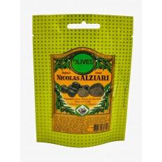 Oliven mit Trüffelsauce 60 g