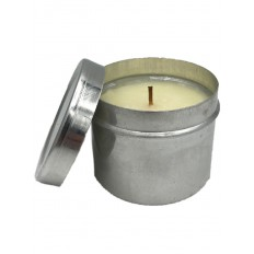 Duftkerze Minze 85g