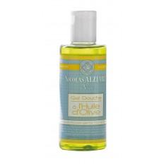 Olivenöl-Duschgel (500ml)