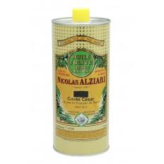 Olivenöl cuvée César 1 L