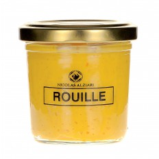Rouille (85g)