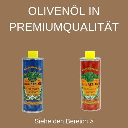olivenol frenkreich